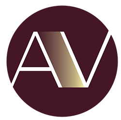Avodah Studio Web Design and Marketing
