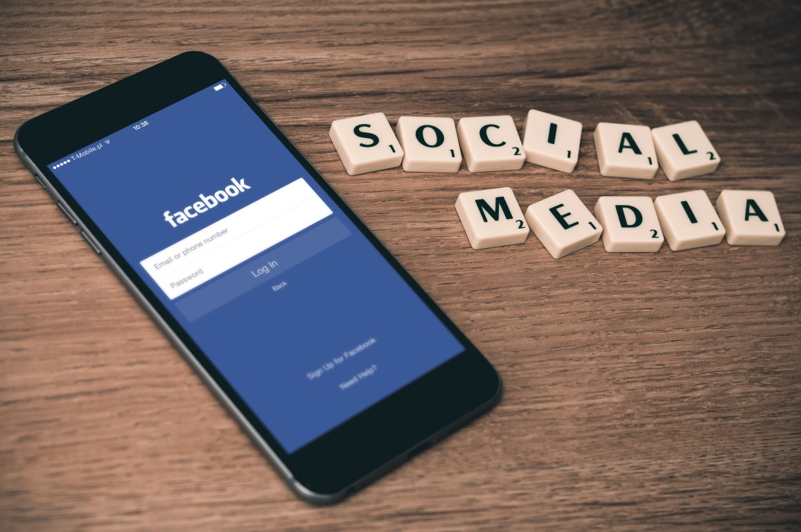 By media search phone number social How to