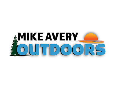 Mike Avery Outdoors_Logo